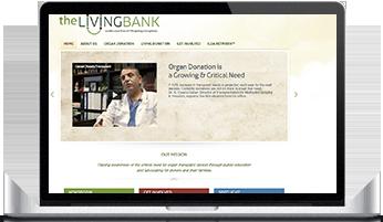livingbank.org