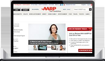 aarp.com