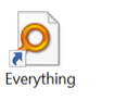 Everything Search Engine icon