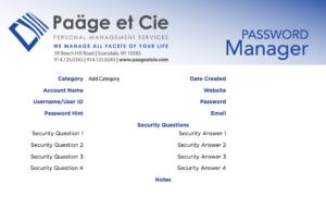 Symantec password manager crack